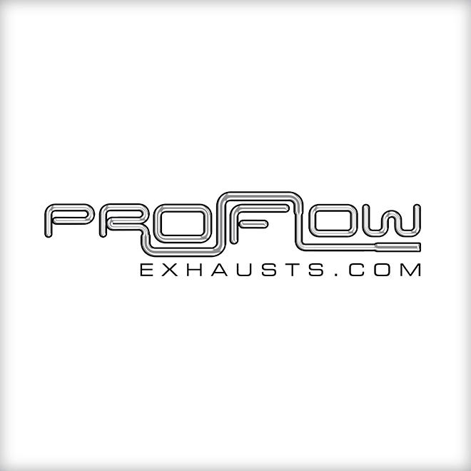 Proflow Placeholder