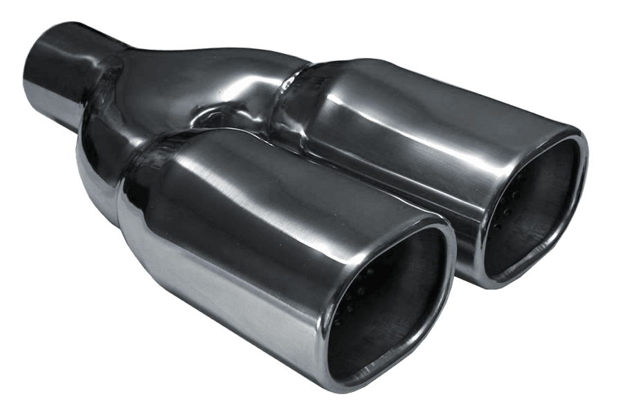 Proflow Tailpipes Category
