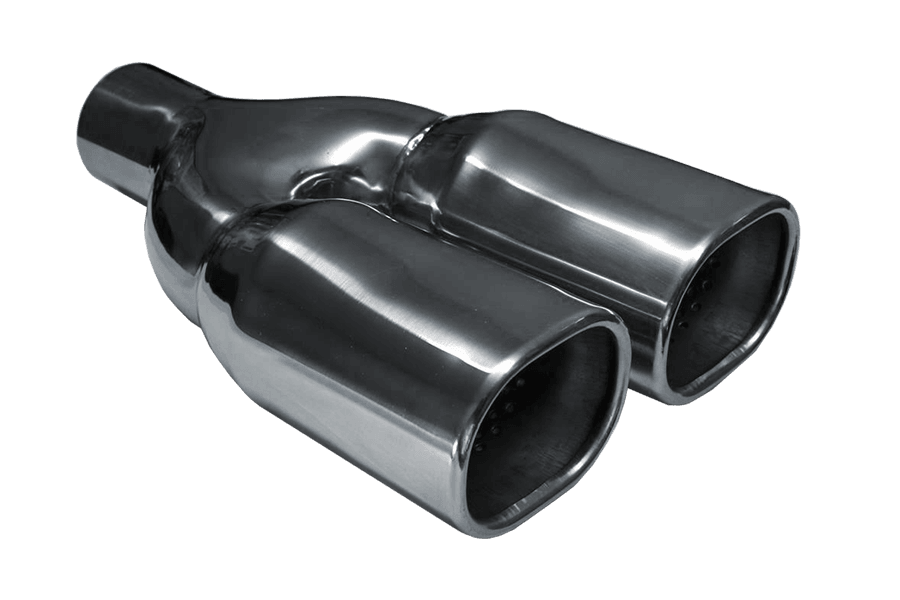 Proflow Twin Tail Pipe Catergory