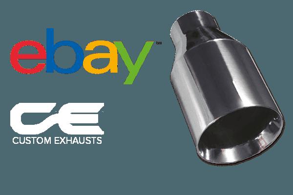 Buy Online Sidebar