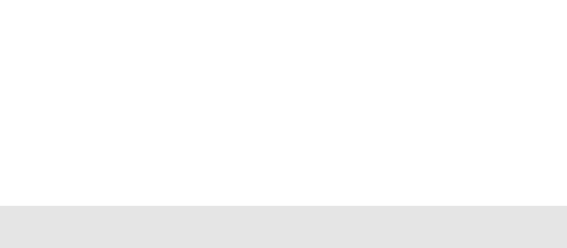 Grey Bar Angle 1