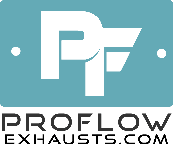 Proflow Exhausts