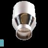 Tx073 Logo3
