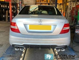 Mercedes Dual Rear Tx 101 Left And Right (3)