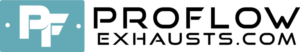 Proflow Logo Landscape 768x133