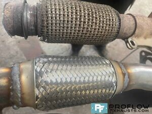 Exhaust Repair And Replacement Reflex Pipe Welding (2)